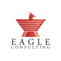 Eagle Consulting  logo