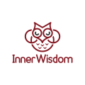 內在的智慧Logo
