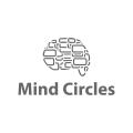 Mind Circles  logo
