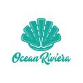 Ocean Riviera  logo