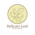 產品品牌Logo