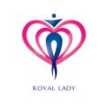 皇家Logo