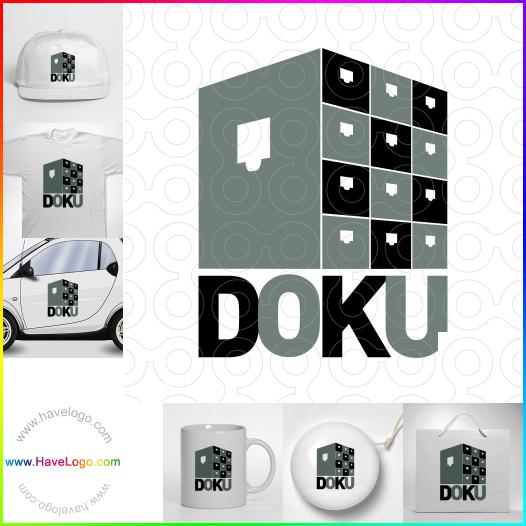 業務logo設計 - ID:105