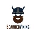 視頻Logo