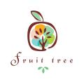 environmental awareness logo