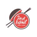 日本料理logo