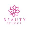 化妝logo