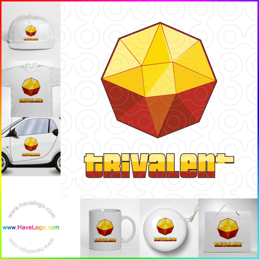 行業logo - ID:35236