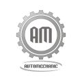 維修Logo