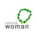 工藝品博覽會logo