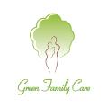 保險Logo