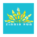 沙漠logo