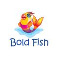家具布料店Logo