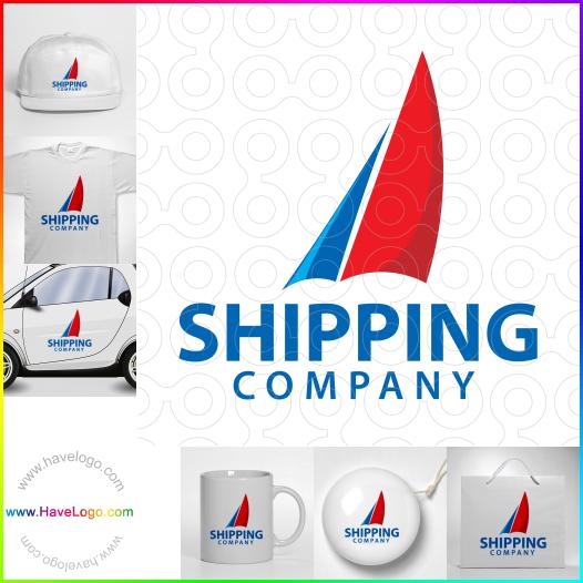 ship logo - ID:55530