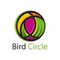 鳥圈Logo