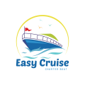 Easy Cruise  logo