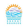 能源來源Logo