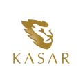 Kasar  logo