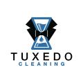 Tuxedo Cleaning  logo