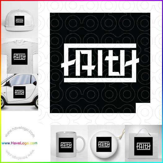 ambigramlogo設計 - ID:52858