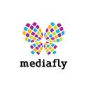 廣告Logo