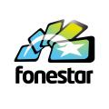 手機網站Logo