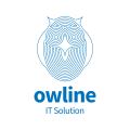 學習Logo