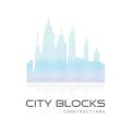 在線社區群Logo