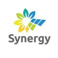 可持續發展Logo