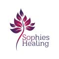 輔導Logo