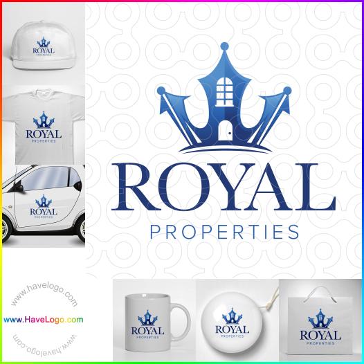 home builder logo - ID:41463