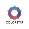 網絡托管服務提供商Logo