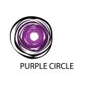 圈Logo