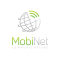 網絡Logo