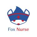醫院Logo