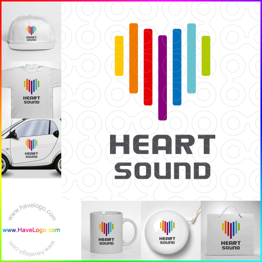 sound logo - ID:57541
