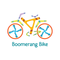 sports purposes logo