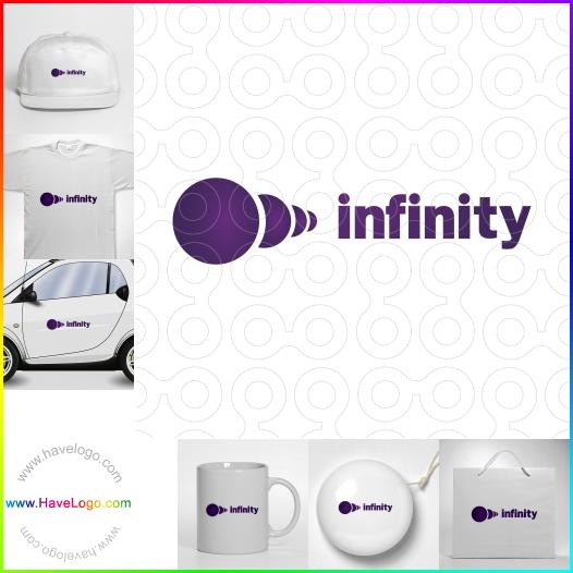 violet logo - ID:17681