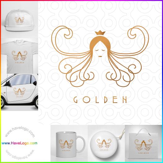 皇冠logo - ID:57425