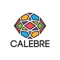 calebreLogo