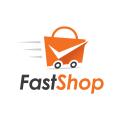 fastshopLogo