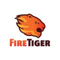 火虎Logo