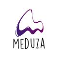 meduzaLogo