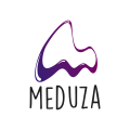Meduza  logo
