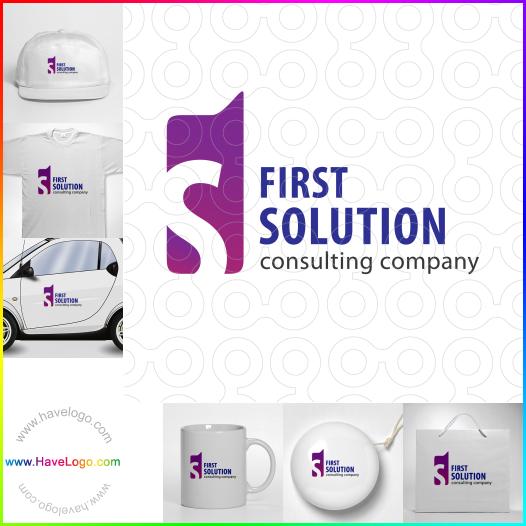 咨詢logo設計 - ID:52959