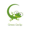 環保Logo