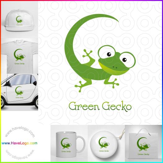 環保logo - ID:59307