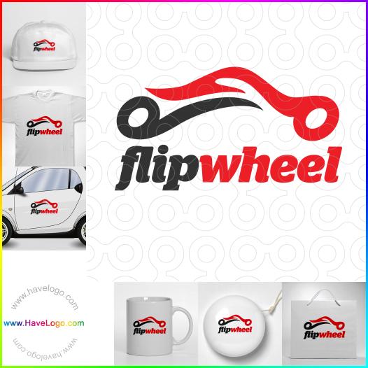 fast logo - ID:33131