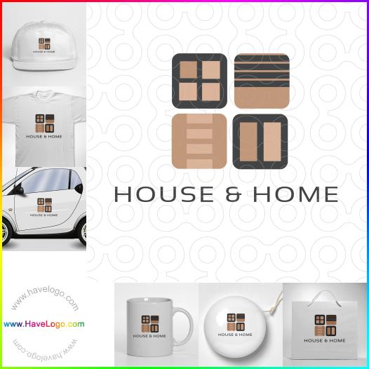 furniture logo - ID:57605