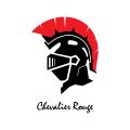 殺毒軟件Logo